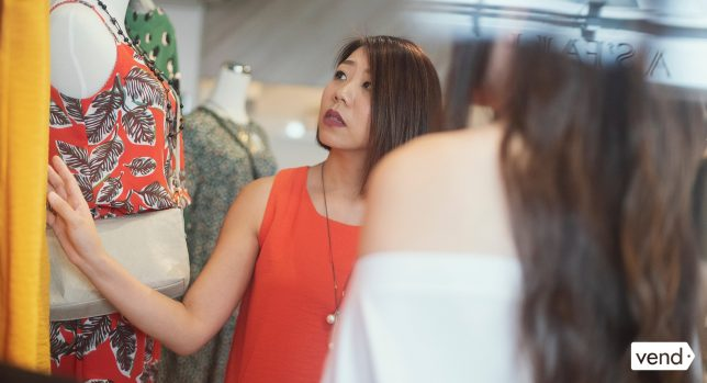 How to Deal with Difficult Customers: 11 Proven Tips for Retailers .