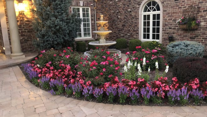 Curb appeal: 7 ways to improve your home exteri