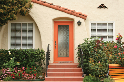 7. Keep it Clean Maintaining a clean-looking home is an essential .