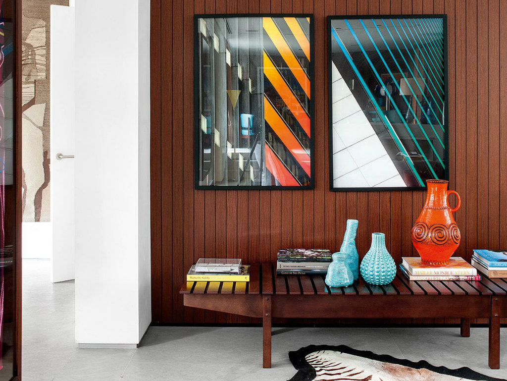 The best 70s interior design and decor   tips you can use