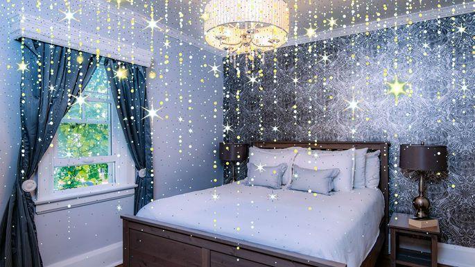 The 8 Most Beautiful Bedroom Design Trends of 2018   realtor.com
