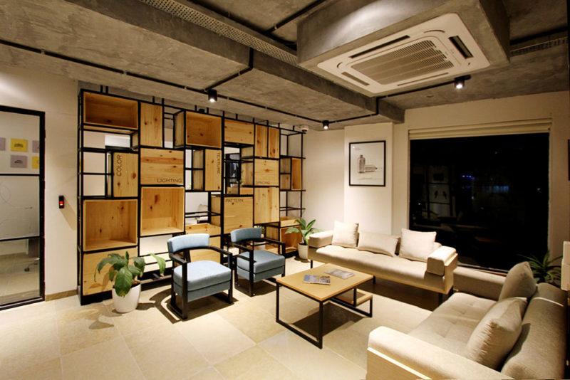 Impressive Interior Design - Page 170 of 463