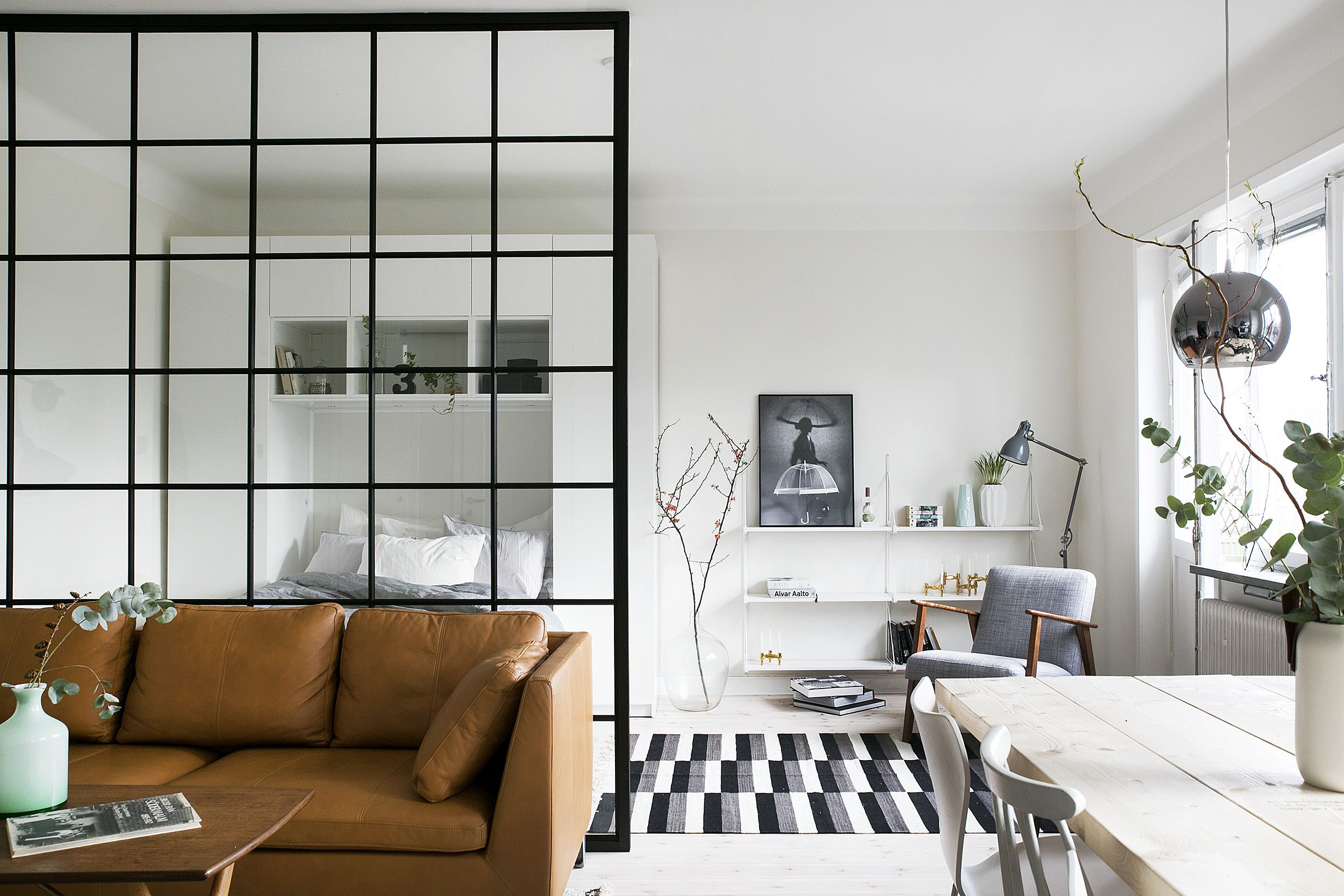 9 Amazing Interior Design Ideas That You   Can Easily Use In Your Home