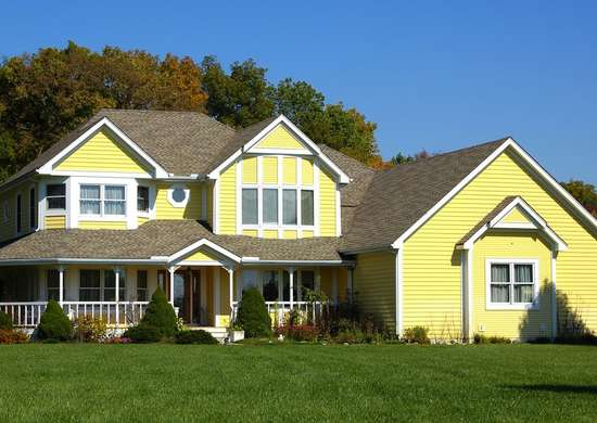 Selling Tips: 13 Mistakes to Avoid If You Want to Put Your House .