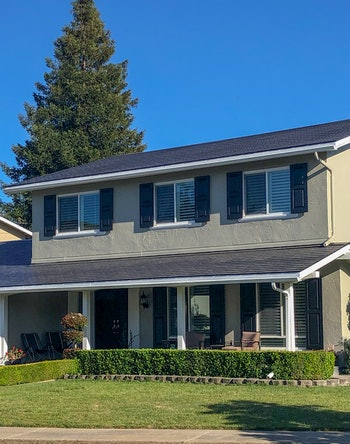 Tesla Solar Roof: 9 things you don't realize until you own one for .