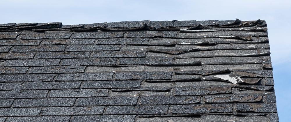 9 Common roof problems Home owner   experience