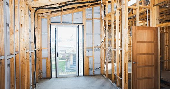 9 Tips From Contractors For Rehabbing Houses | Rehab house .