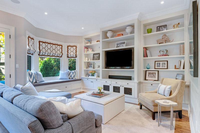 Impressive Interior Design - Page 220 of 482