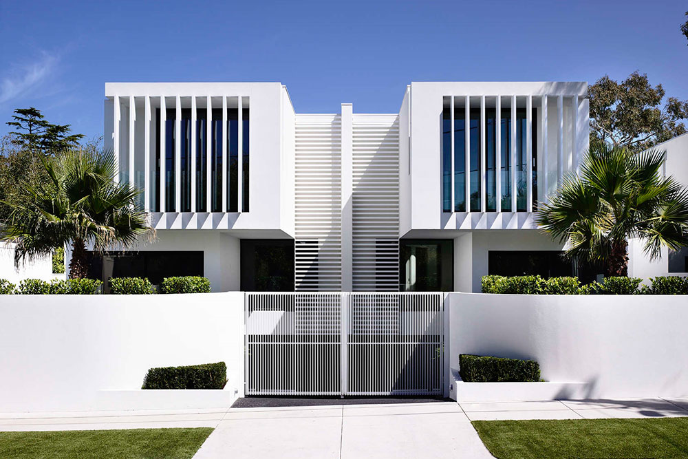 Top 50 Modern House Designs Ever Built Amazing architecture for a new home