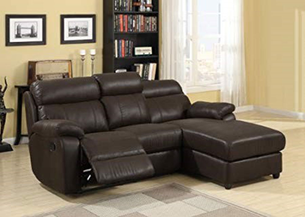 1 apartment size sectional sofa ideas for ultimate comfort
