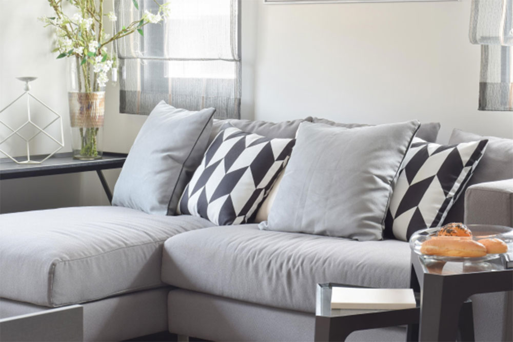 1231 Comfy Sofas - A Guide to Choosing the Right Furniture for Your Home