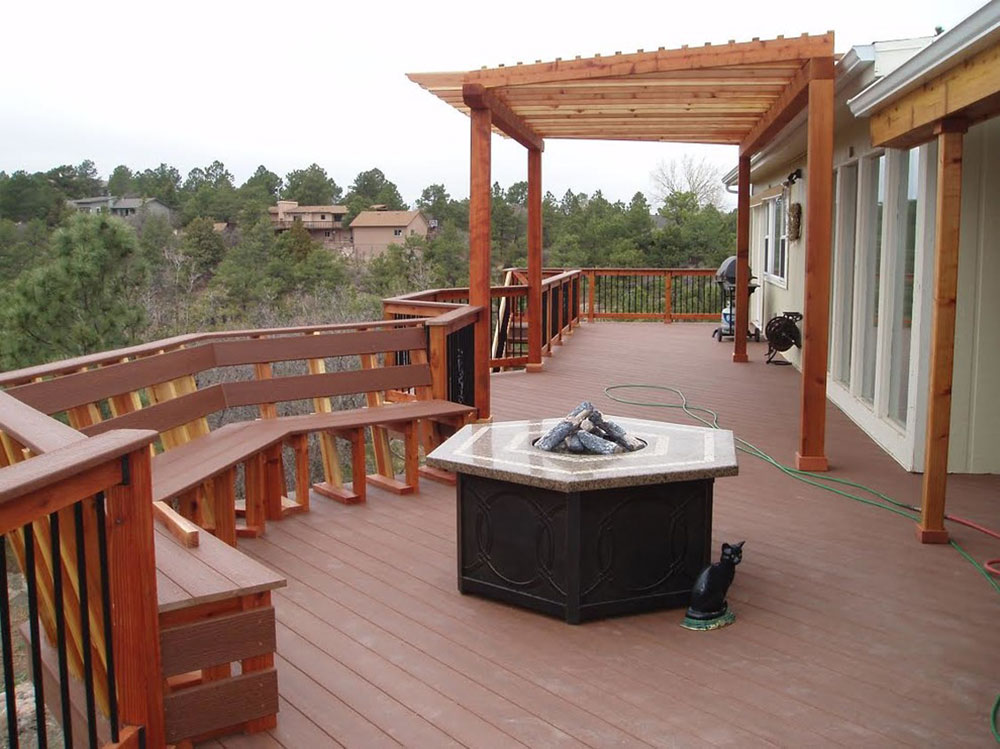 Portfolio-by-Affordable-Views-By-RJB-Construction-INC Ideas for covered decks that you should try out for your home