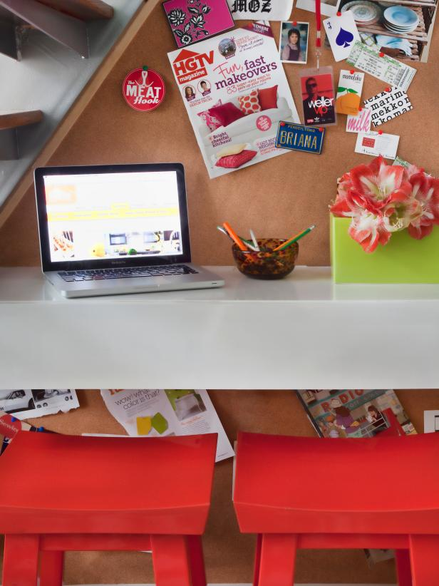 comdesk20 DIY computer desk ideas you could create now