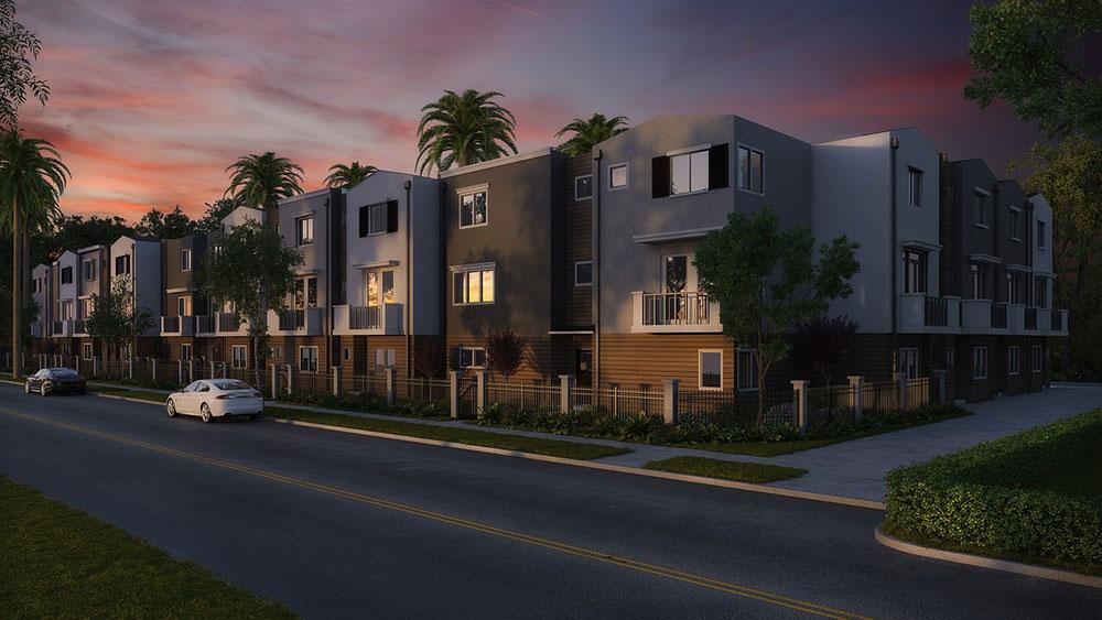 "condominium-690086_1280 Offer ""We Buy Homes For Cash"" Community Buyers Value?"