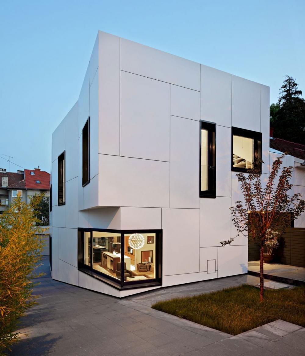97403135e57e6abd5b12ab0bda23901f Easy ways to add exterior design features to your home