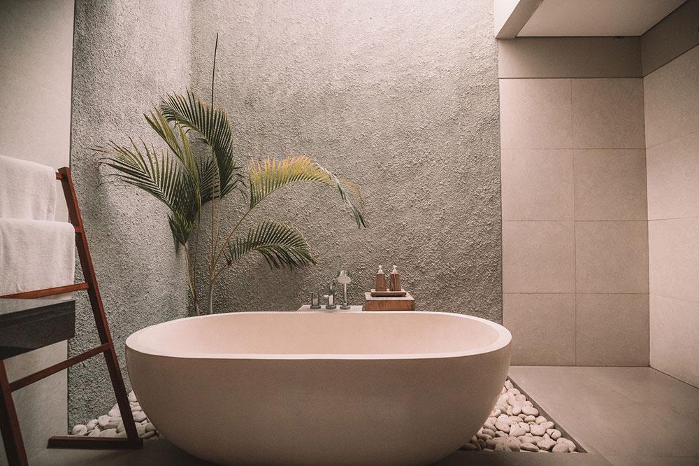 Jared-Rice-408402-Unsplash Five Ways to Embrace the Wabi-Sabi Home Design Trend