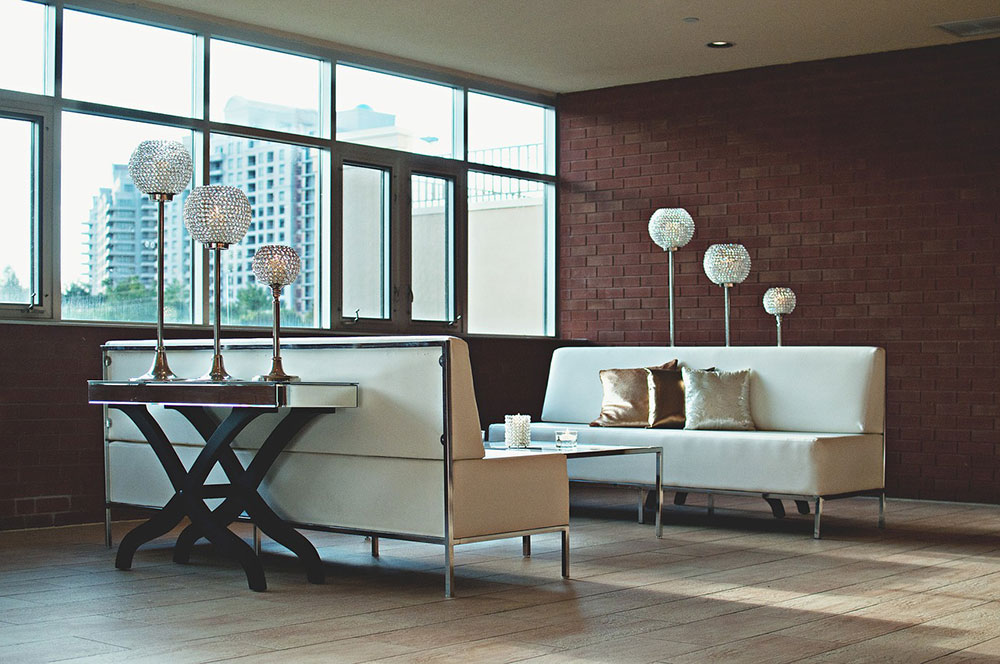 Apartment-1851201_1280 Give your home office a modern design - how it works