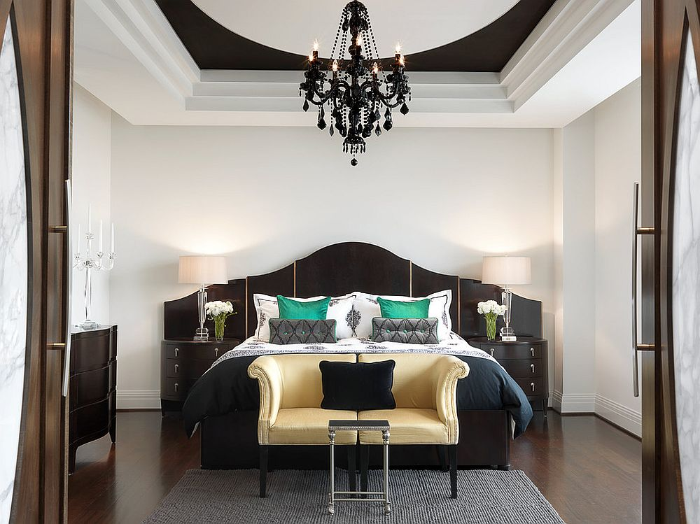 t3-9 Great ideas for recessed ceiling lights that could inspire you
