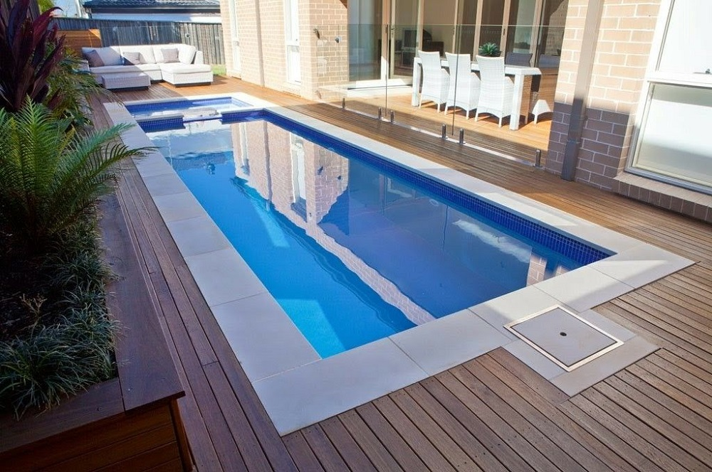 t3-55 Great plunge pool ideas you should check out now
