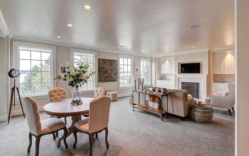 Madison-Park-Mansion-by-Seattle-Staged-for-Sale-and-Design-LLC Fantastic tips and pictures for decorating a mansion interior