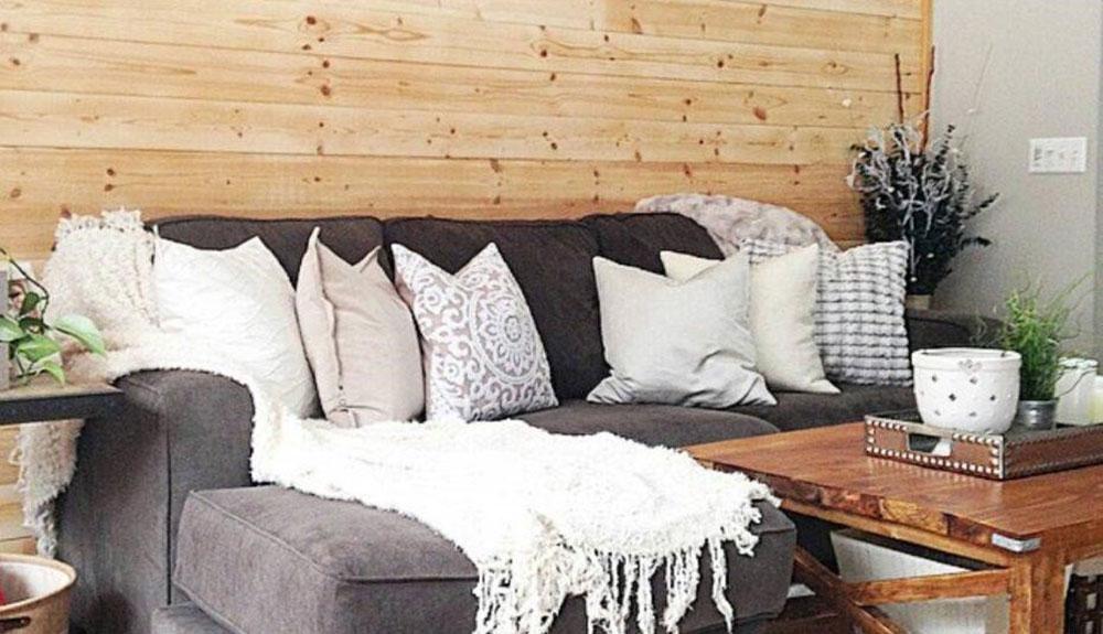 1-1 tips for interior design for energy efficiency in winter