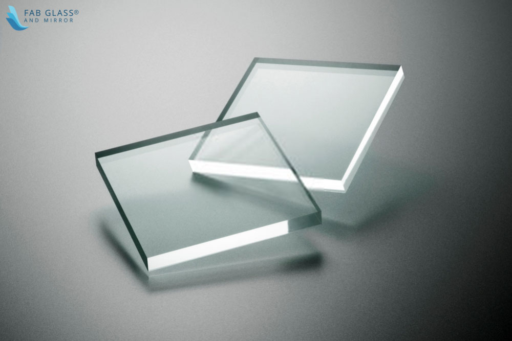 2-1 How can we decorate our bathrooms with translucent glass?