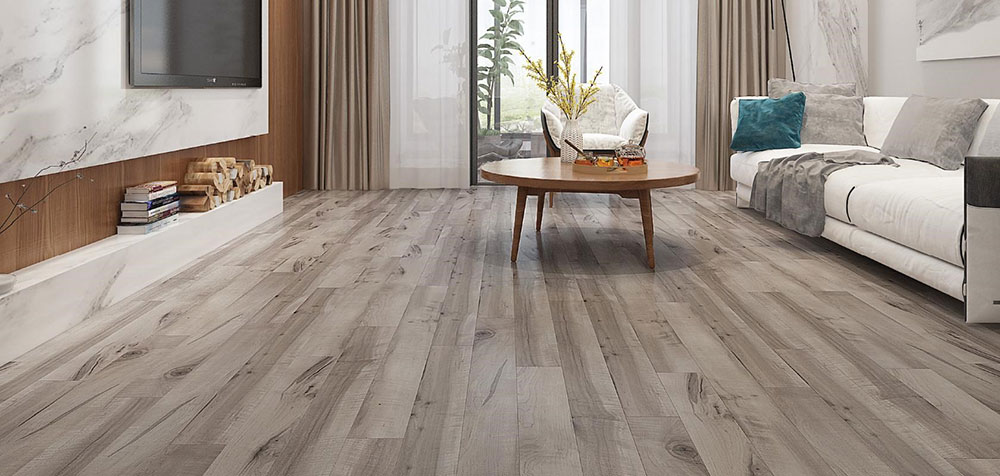 1-1 How can you get stunningly beautiful floors without breaking your budget?