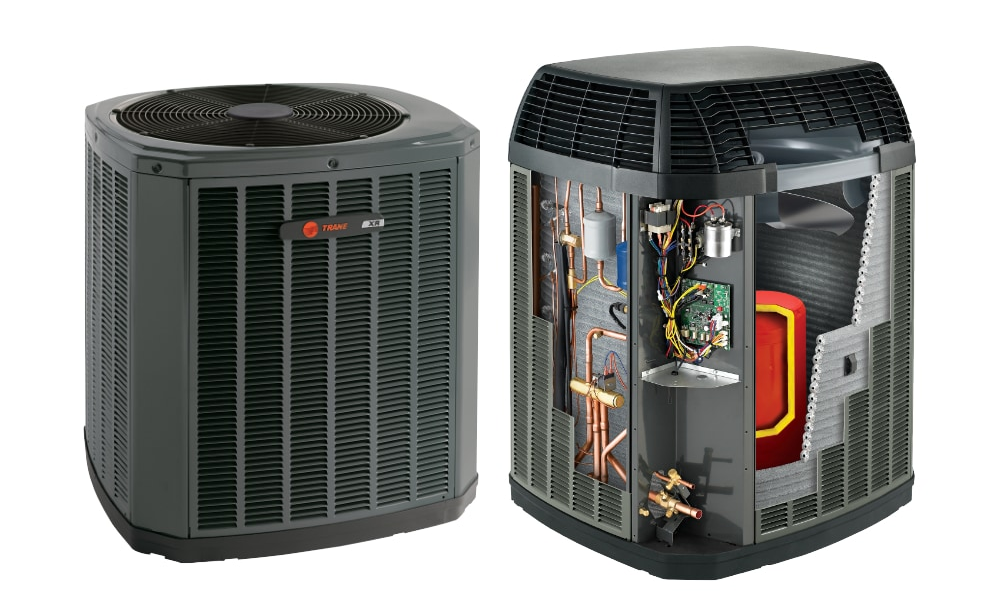 t5 How does a heat pump work and why should you get one?