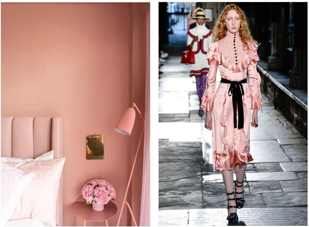 1-1 How high fashion shapes the interior industry