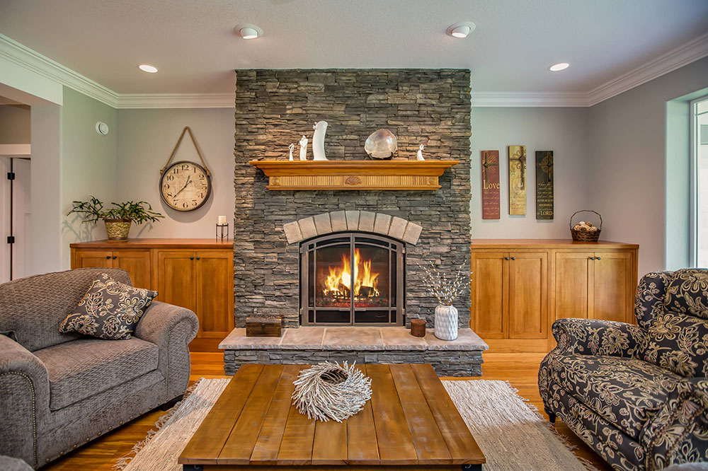 River-Meadow-Estate-by-Brown-Bear-Builders-Inc How much does it cost to build a fireplace and a fireplace? (Replied)