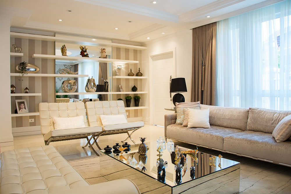 home-1622401_960_720 How to arrange your home for a faster sale