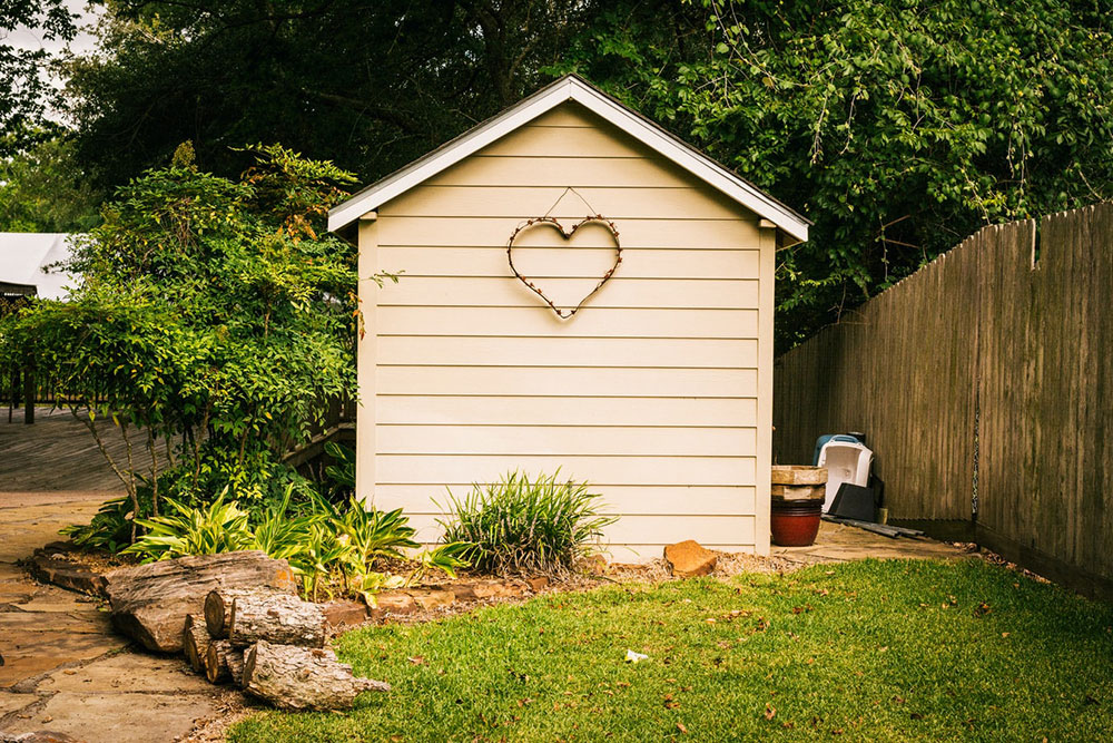 photo-1568480289558-83c01a7cf56c How to design your garden with these 6 tips