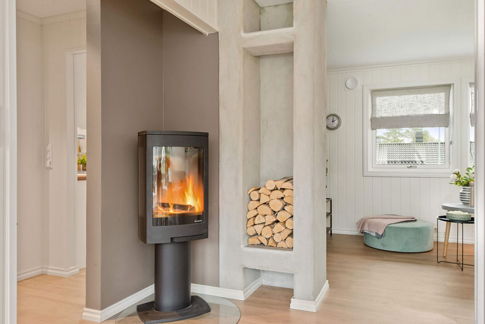 photo-1538944638199-8959fbda4646 How to keep your home warm in the long winter