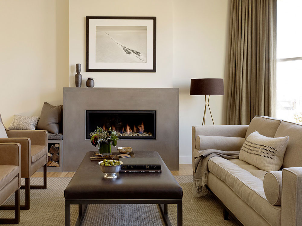 Potrero-Hill-by-Jute-Interior-Design How to redesign a fireplace to look fantastic