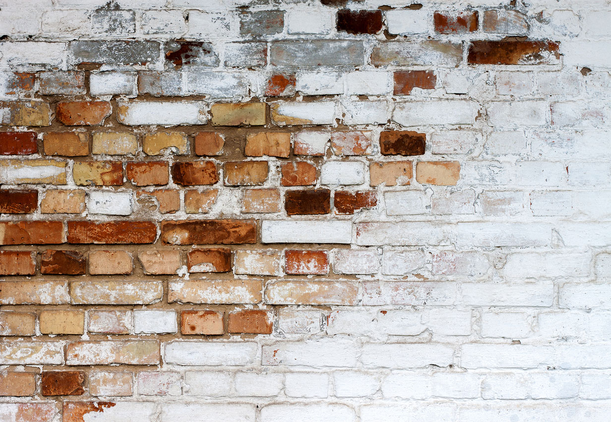 Bricks How to Remove Paint from Bricks (A Useful Guide)