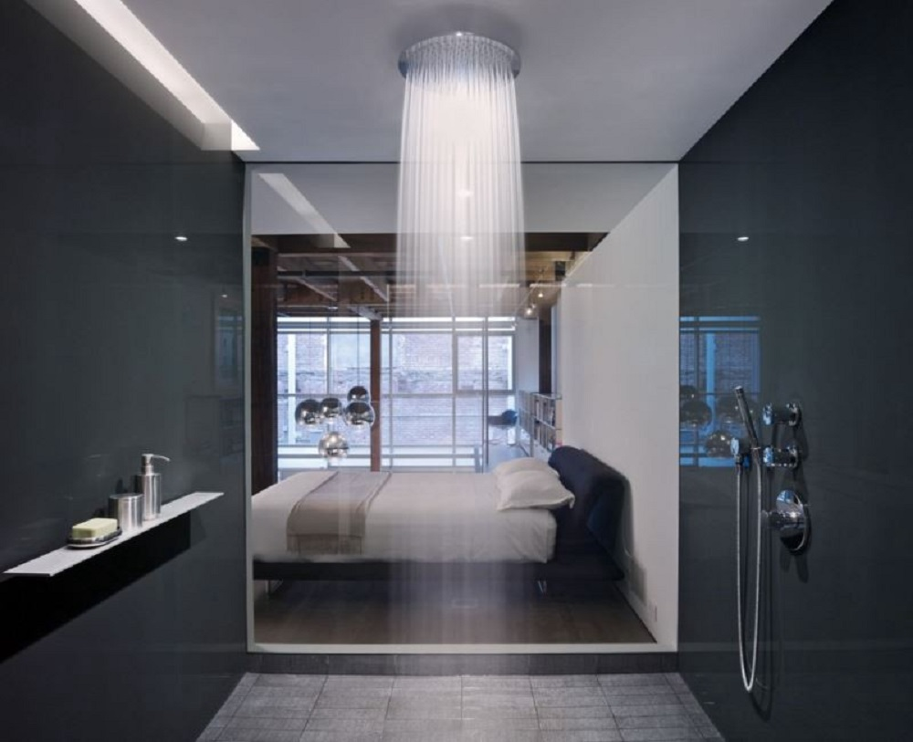 wb16 ideas and tips for walk-in showers (cost, size and more)