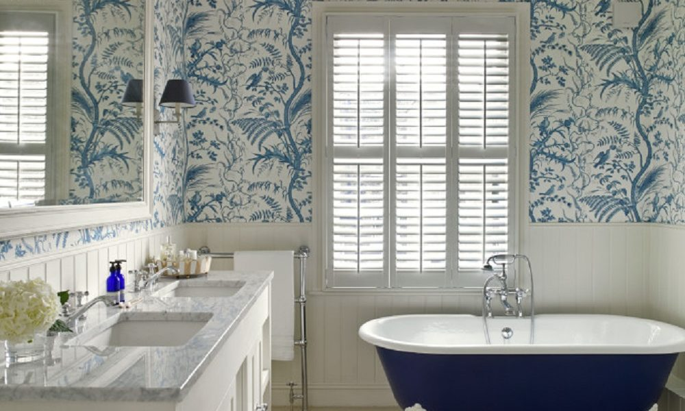Abingdon-Villas-29-680x448-1000x600 bathroom wallpaper ideas that you can try out in your home