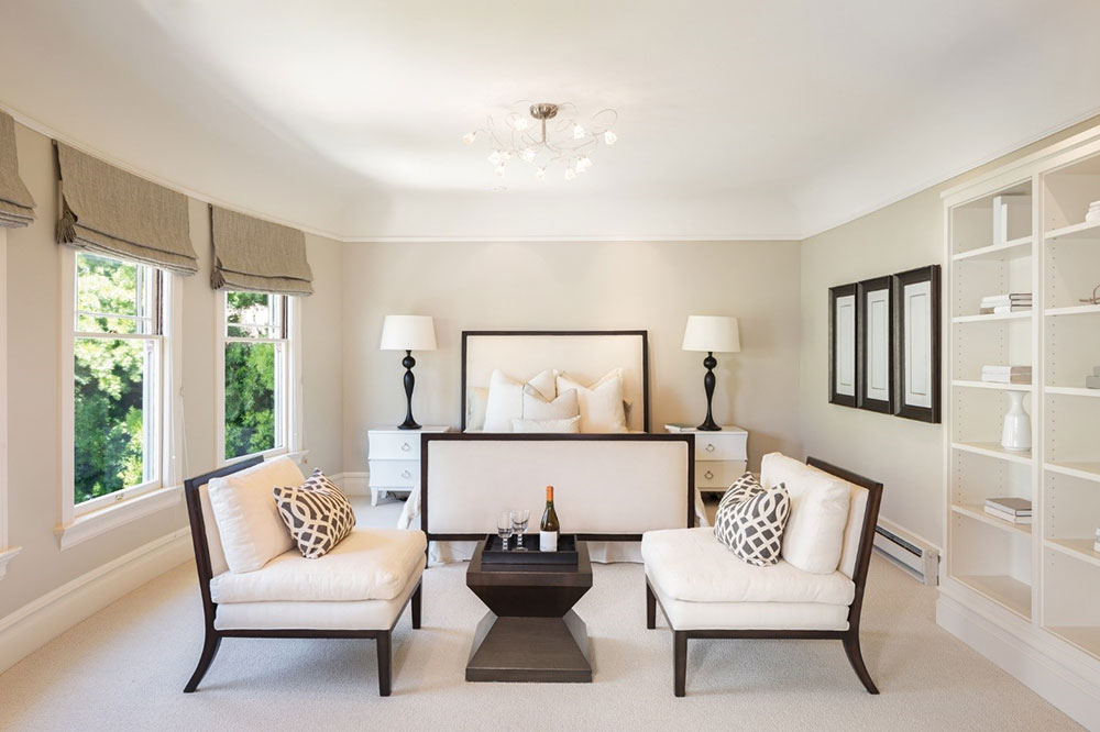 intmov2 interior design tips to help you sell your home faster