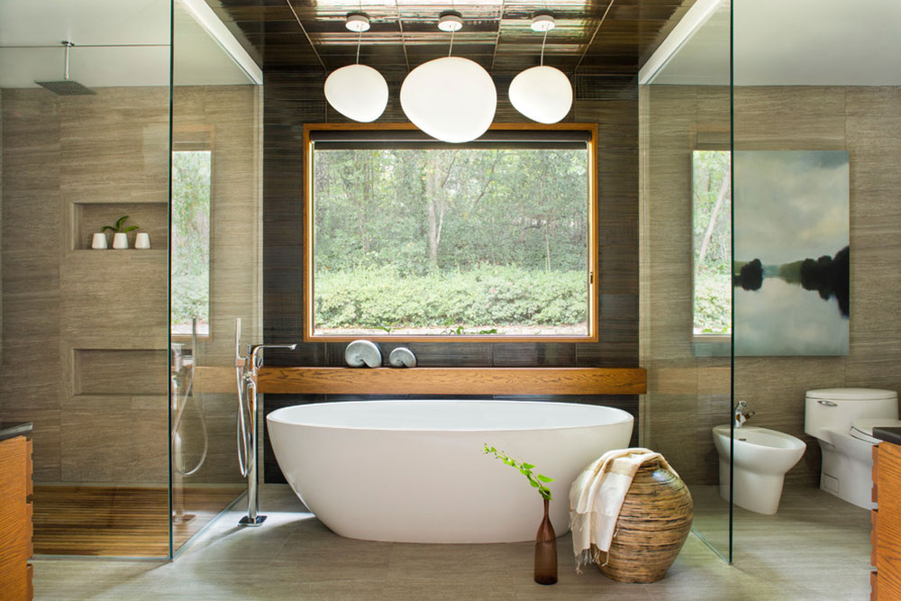 A-Sharp-Bathroom-by-Rabaut-Design-Associates-Inc Japanese Bathroom Design Ideas To Try In Your Home