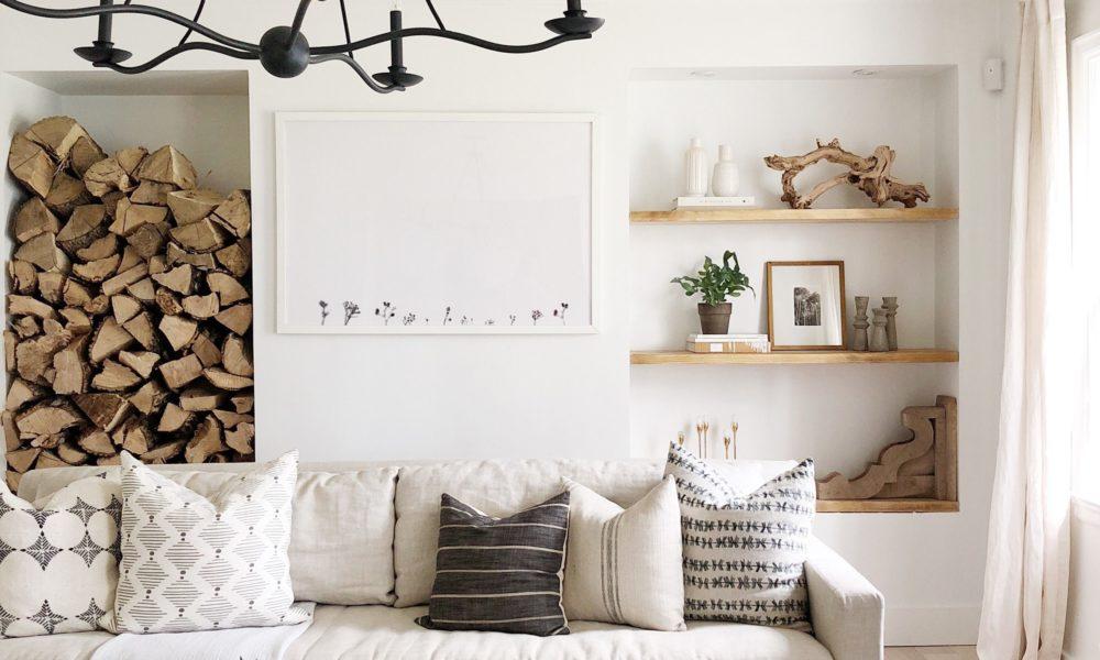 pix1-1000x600 Scandinavian living room ideas that look fantastic