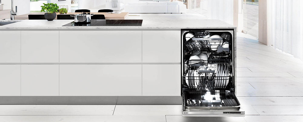 Dishwasher Mod Simple things you can do to make your devices last longer