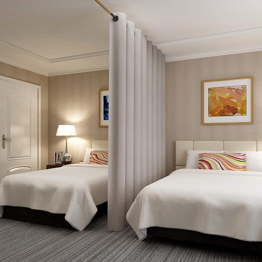 t3-86 room sliding parts that can create a unique interior