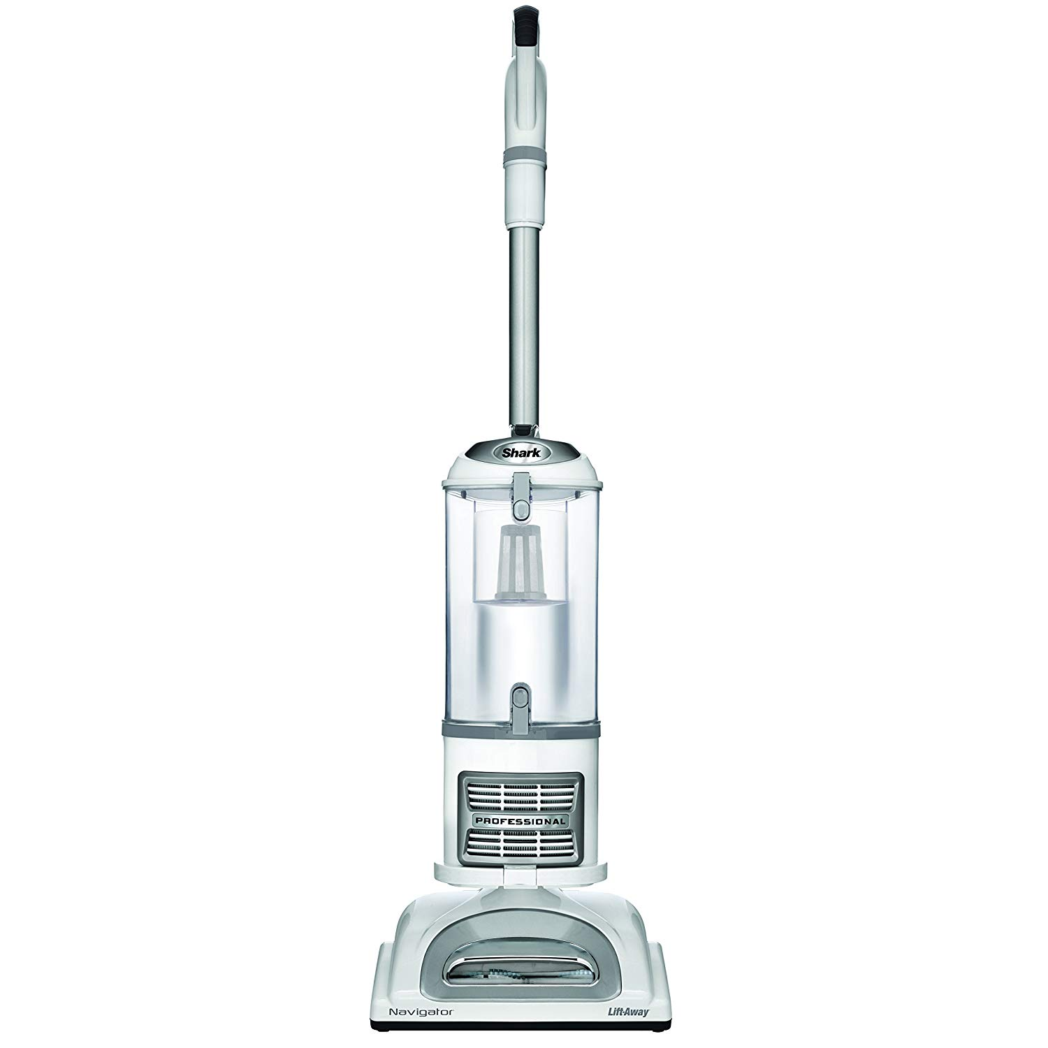 71059-VuC0L._SL1500_ The 5 best vacuum cleaners for long hair
