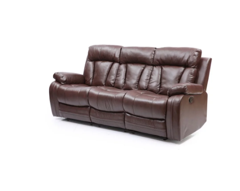 image3 The Ultimate Recliner Buying Guide for 2019