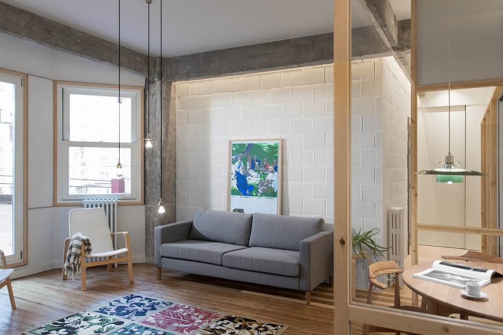 t7-41 The Wabi-Sabi design and how you can integrate it into your home