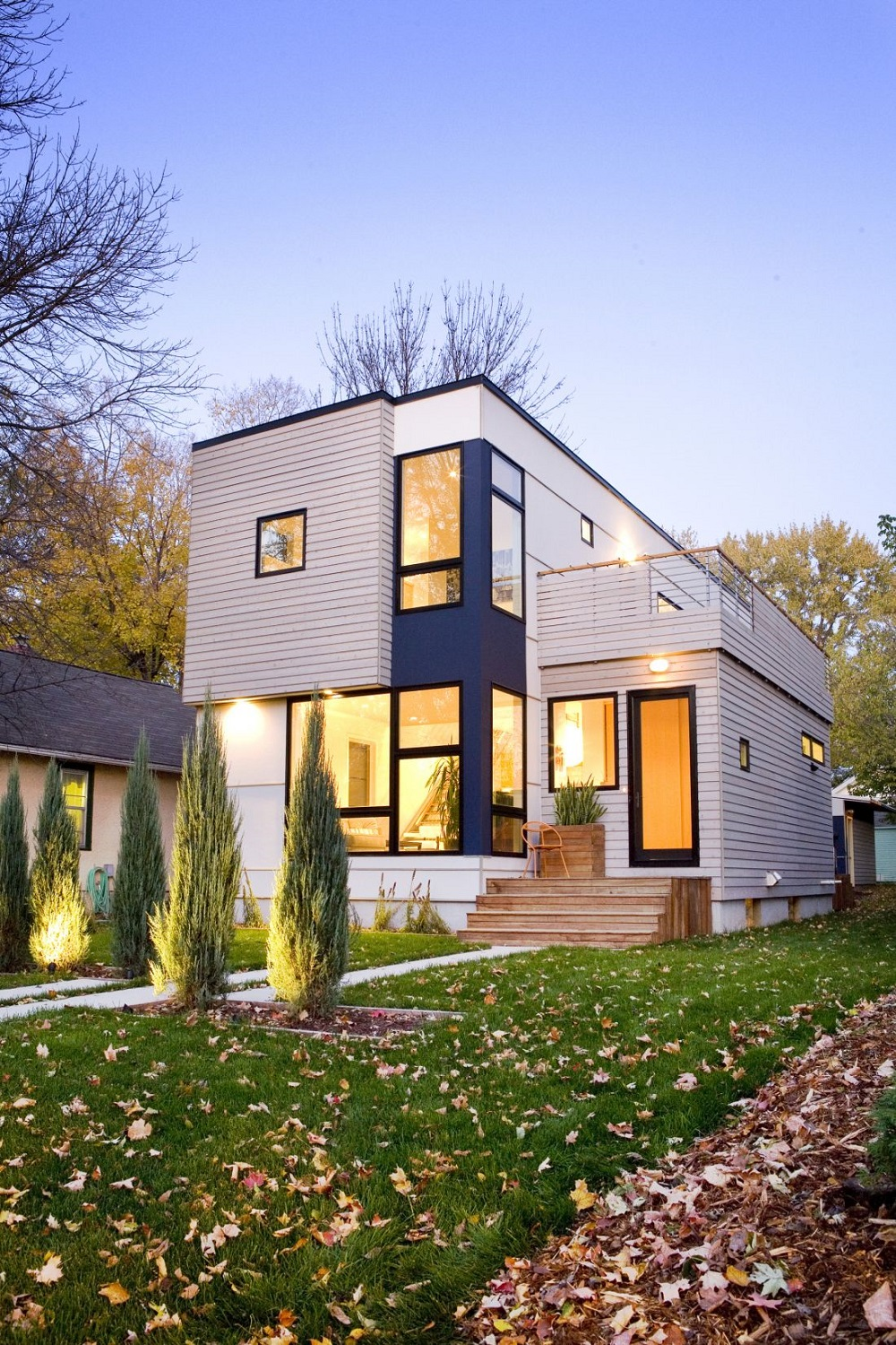 Step 4 the pros and cons of buying prefabricated houses