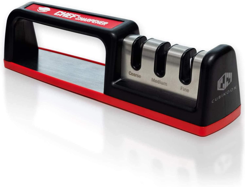 61WuUGlIXjL._AC_SL1500_ The best manual knife sharpener