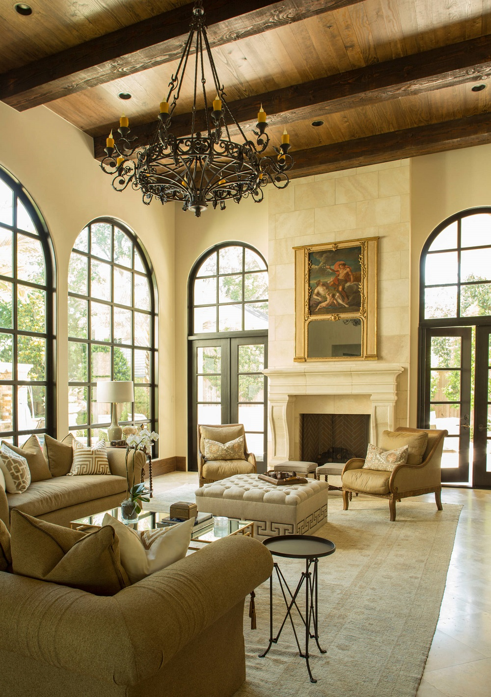 w15-1 The different types of windows you could have for your home