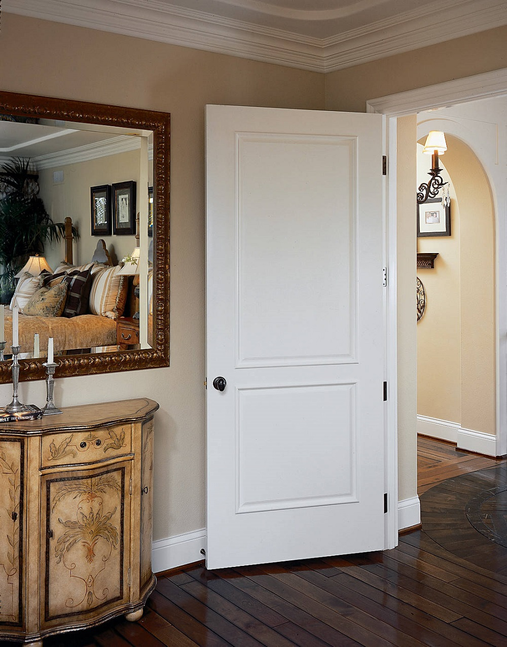 do15 The types of doors that you can use in your home design
