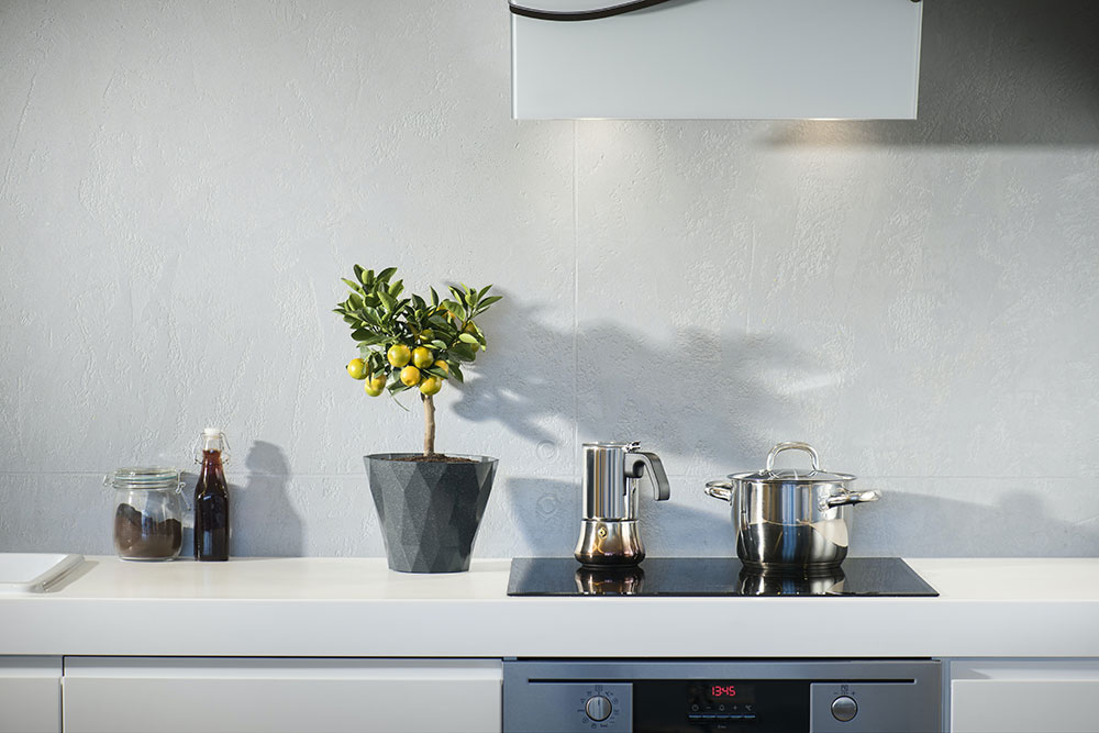marcin-galusz-Xq0lte4P7rQ-unsplash The world of kitchen accessories - 3 things you need to know